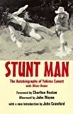 img - for Stunt Man: The Autobiography of Yakima Canutt With Oliver Drake book / textbook / text book