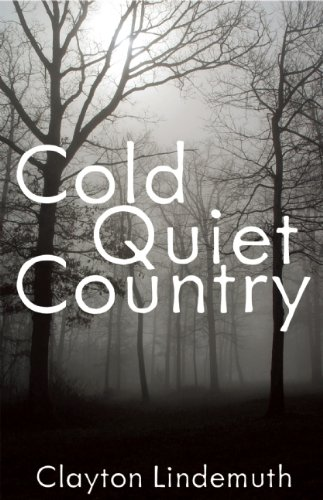 Download Cold Quiet Country ebook