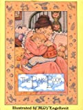 The Baby Book, Mary Engelbreit and Engelbreit, 0836246020