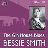 The Gin House Blues