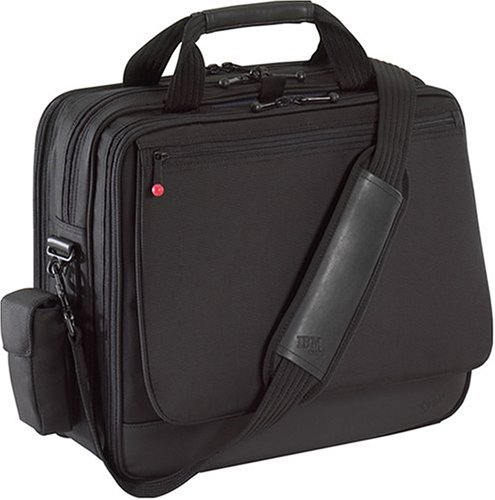 ThinkPad 73P3598 15 Carrying Case - Organizer