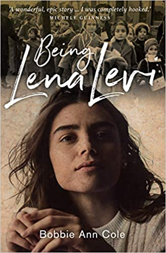 Being Lena Levi