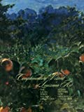Complementary Visions of Louisiana Art, William H. Gerdts, George E. Jordan, Judith H. Bonner, 091786039X