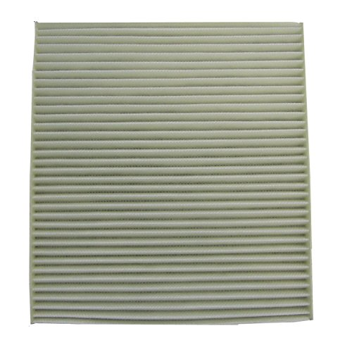 ACDelco CF3242 Professional Cabin Air Filter