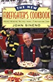 img - for New Firefighter's Cookbook book / textbook / text book