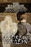 The Elusive Enigma, Andrew Turgeon, 1451200579