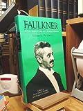 Faulkner, , 0878052151