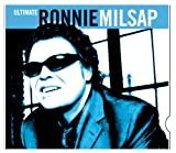 : The Ultimate Ronnie Milsap (Eco-Friendly Packaging)