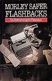 Flashbacks: On Returning to Vietnam