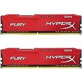 HyperX Predator DDR4 RGB 16GB kit 3200MHz CL16...
