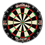 Dart Boards - Best Reviews Guide