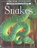 Snakes, Jonathan Sheikh-Miller, 0794500048
