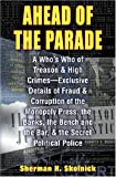 Ahead of the Parade, Sherman H. Skolnick, 1893302326