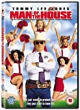 Man Of The House [DVD]