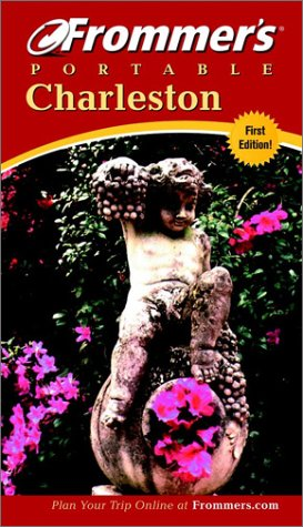 Read Online Frommer's Portable Charleston pdf epub