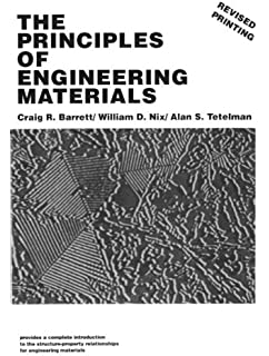 Fundamentals of semiconductor fabrication gary s may simon m sze the principles of engineering materials fandeluxe Images