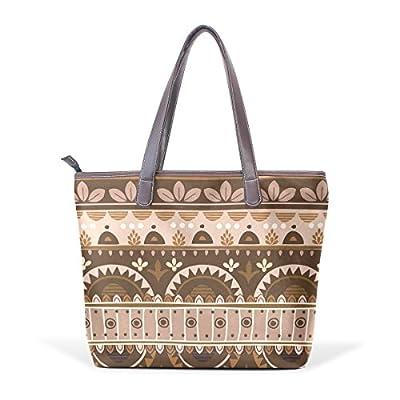 2b9b302770f0 hot sale 2017 African Art Tribal Print Women's Fashion Large ...