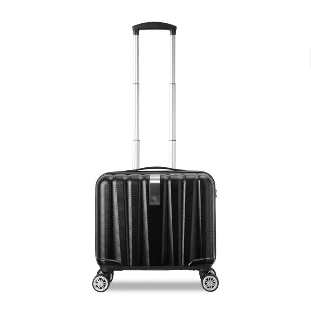 YD スーツケース トロリーケース - 16