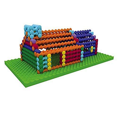 Popular Playthings plastix-315 Popular Playthings