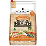 Ivory Coat Adult Chicken & Coconut 13kg Grain Free Dog Food