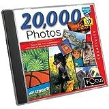20,000 Photos