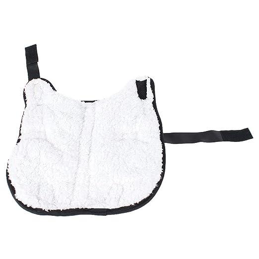 Amazon.com : BingYELH Dog Vest Sweater and Jackets for Puppy Dogs Fleece Warm Dog Coats Waterproof Windproof Reflective Dog Jacket : Pet Supplies