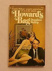 Howard's Bag