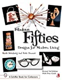 Fabulous Fifties, Sheila Steinberg and Kate E. Dooner, 0764309021
