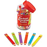 Learning Resources Student Grouping Pencils