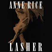 Lasher | Anne Rice