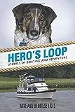 Hero's Loop, Mike and Denniese Liles, 1496909127
