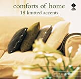 Comforts of Home, Erika Knight, 1564773353