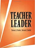 Teacher Leader, Poetter, Thomas S. and Badiali, Bernard J., 1930556195