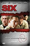 Six: The Mark Unleashed [Import]