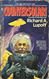 Countersolar, Richard A. Lupoff, 0441117910
