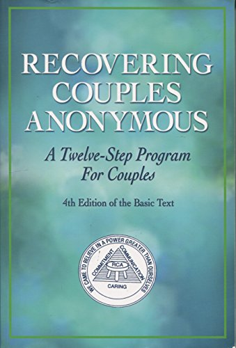 recovering-couples-anonymous