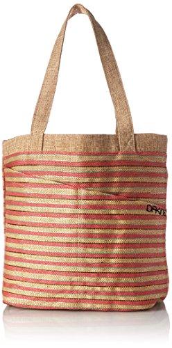Dakine 8230038 Honeysuckle Della Shoulder Bag