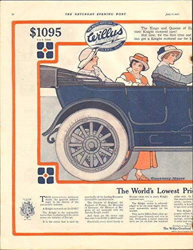 1915-willys-overland-knight-toledo-oh-auto-ad-colgate-cream