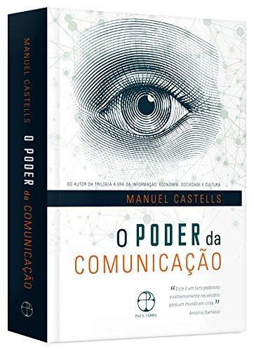 O Poder da Comunicação