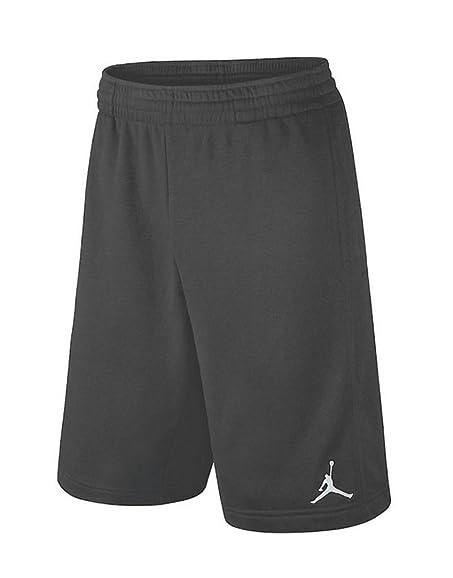 air jordan dri fit basketball shorts