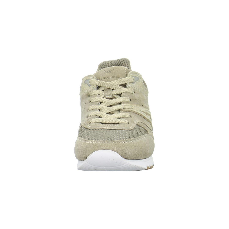Chaussures Allrounder Jamaika uNzx0kV