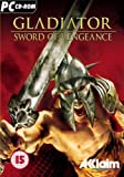 Gladiator - Sword of Vengence (PC)