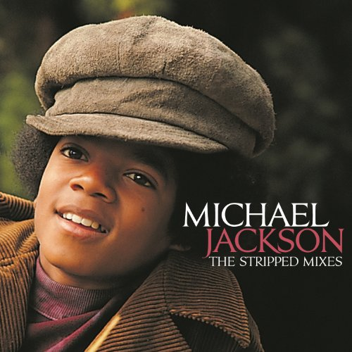 Stripped Mixes - The Stripped Mixes