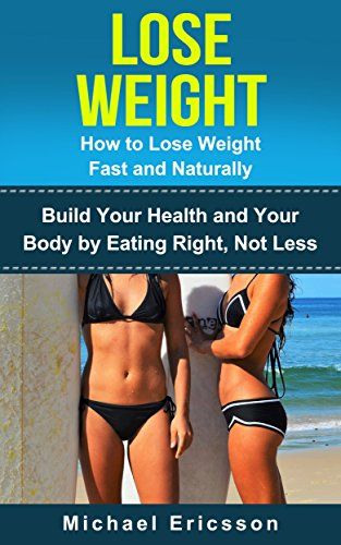 Weight loss programs at home