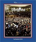 Congress, Suzanne LeVert, 0531166058