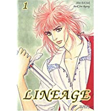 LINEAGE T01