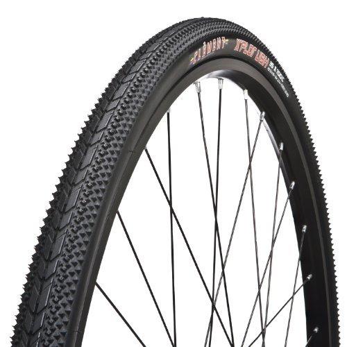 Clement Cycling X& 039;PLOR USH Clincher 120 TPI Tire, Größe  700cm x 35mm by Clement Cycling