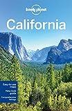 California - 7ed - Anglais