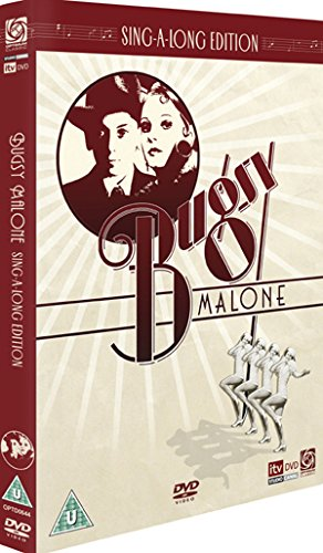 Bugsy Malone [Sector 2]