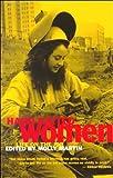 Hard-Hatted Women, Kay Martin, 1878067915